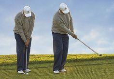 10 Ways To Improve Your Short Game Photos - Golf Digest