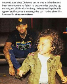 chris brown, daughter, and family image Chris Brown Videos, Chris Brown Pictures, Trey Songz, Big Sean, Ryan Gosling, Rita Ora, Nicki Minaj, Chris Brown Daughter, Chris Brown Wallpaper