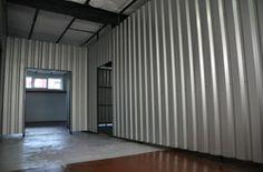 http://www.halle-mieten.com/lagerhalle-lautertal.html  Lagerhalle umgebaut zum Lagerraum direkt im Lautertal Elmshausen. mehr Bilder hier auf meiner Pinnwand. #Lagerhalle #Raum #Space #Lagerraum #Bensheim #Odenwald