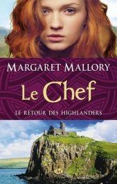 Milady.fr : Tous les livres Milady Romance