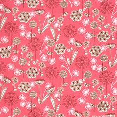 Dill Blossom by Robert Kaufman at Studio Fabric Shop  #fabric #quilting cotton