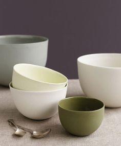 cuencos-de-ceramica