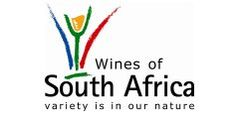 Wine tasting in South Africa is not for the weak! Be educated & then make a stealth plan! Another great wine resource! South African Holidays, South African Wine, 10 Year Old, 10 Years, Wine Vineyards, Wineries, Wine Tasting, Red Wine, Vines