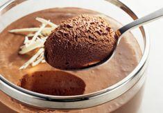Crema di datteri: la ricetta golosa e vegan, senza zucchero