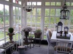 Bildresultat för classic room uterum