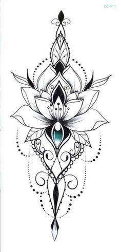 Armband Tattoo Design, Mandala Tattoo Design, Tattoo Designs, Cover Up Tattoos, Body Art Tattoos, Tattoo Drawings, Sleeve Tattoos For Women, Tattoos For Guys, Tatuaje Harley Quinn