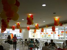adult birthday party decorations - Google Search