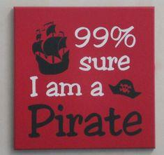 Pirates Ship Booty Hunters Bath BeachTowel 30 x 60 Pirate