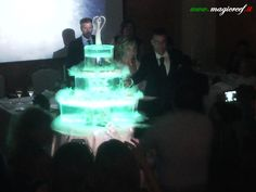 https://flic.kr/s/aHskqRFToB | matrimonio alla moda | Matrimonio nelle location dei Castelli Romani.  www.magicreef.it