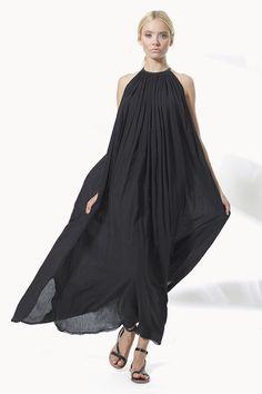 Heidi Merrick's Monterey dress #heidimerrick