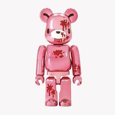 Kidrobot - We bring art to life Big Girl Toys, Girls Toys, Bear Character, Aesthetic Room Decor, Vinyl Toys, Designer Toys, Toy Boxes, Doll Toys, Plushies