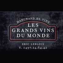Les grands vins du monde  https://www.theplacetowin.com/store/les-grands-vins-du-monde/