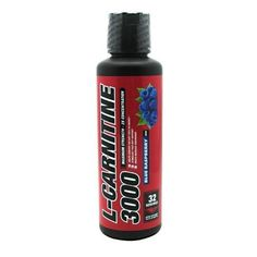 1Up Nutrition L-Carnitine 3000 32 Servings
