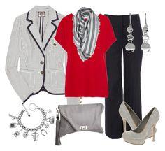 Estilo Casual Urbano by outfits-de-moda2 on Polyvore featuring moda, Ksubi, Juicy Couture, ASOS, Tylie Malibu, Argento Vivo and AllSaints