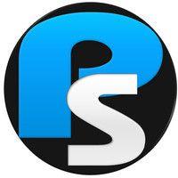 Visit ProducerSpot on SoundCloud Lululemon Logo, Studio, Logos, Music, Musica, Musik, Logo, Studios, Muziek