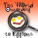 Eggface Favorite Quotes  Don't trade what you want most, for what you want at the moment.    At any given moment you have the power to say: this is NOT how the story is going to end.    There is NO finish-line. Healthy food choices, move your body, work on the head. Rinse, lather, repeat. Forever.