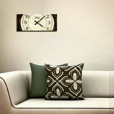 Designed Canvas Wall Clock www.tictactasarim.com www.tabloevim.com #kanvas #canvas #parcalitablo #saatlitablo #dekorasyon #dekor #duvardekoru #duvarsaati #decor #decoration #homedecoration #painting #art #photooftheday #tablo #picoftheday #kanvastablo #canvastablo #tual #tuval #cerceve #tablosaat #ev #tasarim #design