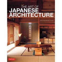 The art of japanese architecture interiorarchitecture japanese tea house design ideas pictures remodel and decor japanesegarden Japanese Bedroom, Japanese House, Japanese Interior Design, Japanese Design, Japanese Style, Traditional Japanese, Traditional Taste, Traditional Interior, Japanese Architecture