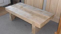 Oak Sleeper Tables | eBay
