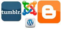 Aprende a Hacer un Blog de Forma Gratuita con 5 Sencillos Pasos, haz clic en el siguiente enlace ...> http://www.somosemprendedoresimparables.com/blog/como-hacer-un-blog-gratis-en-5-sencillos-pasos