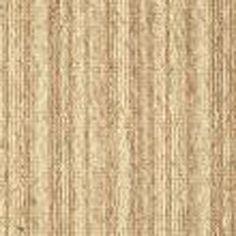 Pownall Carpets Fenland Loop Vanilla Slice