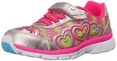 Stride Rite Joy Sneaker (Toddler/Little Kid) >>> For more information, visit image link.