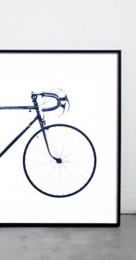 Värlsmästarcykeln - Jollygoodfellow - Nordic Design Collective
