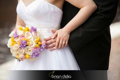 #weddingday #formalphotos #bride #groom #flowers #bouquet #love #photography #bdeliaphotography #briandeliaphotography