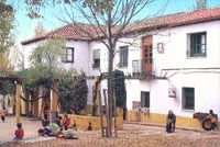 Granja Escuela Huerta La Limpia