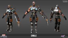 biggest iron man armor - Google Search