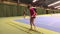 Cardio Tennis ALTB