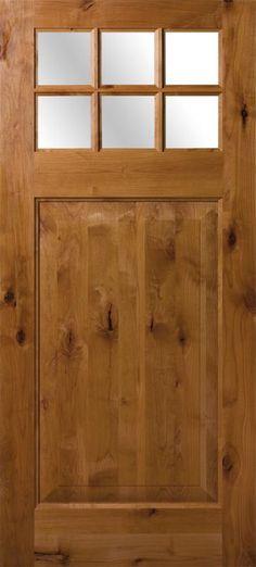 Interior exterior solid wood doors nana 39 s barn for Idea accredited door dealer