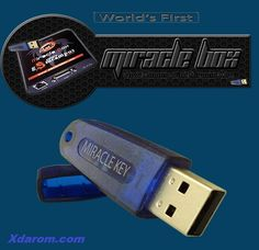 Viria, Iphone Codes, Box Software, Usb Flash Drive, Coding, Tech, Tools, Board, Free
