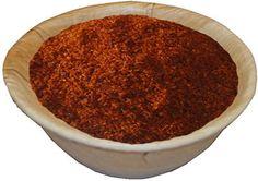 Udupi rasam powder is the King of Rasam Powder as it is used in many of the Udupi recipes like… Indian Veg Recipes, Vegetarian Recipes, Ethnic Recipes, Dip Recipes, Cooking Recipes, Pinch Of Spice, Spice Mixes, Spice Blends, Powder Recipe