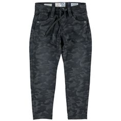 Pepe Jeans sweatpants BOY (W16/ryan/987) | Kixx Online