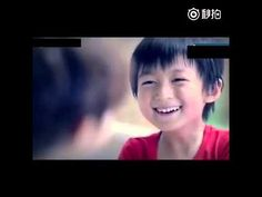 Like a child, smile more! Child Smile, Some Fun, Teacher, English, Let It Be, Education, Film, School, Children