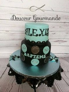 dg80 Creations, Cake, Desserts, Food, Gentleness, Greedy People, Tailgate Desserts, Deserts, Food Cakes