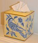 IMG_9946 Painted Tissue Box