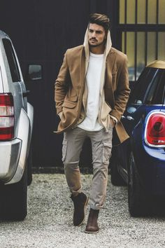 Shop my Look | MDV Style | Street Style Magazine