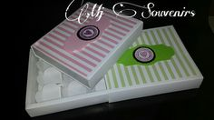 #Sweets #box #boxes #pastry #packagingdesign #packaging