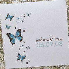 butterfly invite - Pesquisa Google