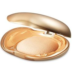 Sum37 Sunaway Baked Essence BB Sun SPF50PA >>> Want additional info? Click on the image.