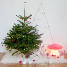 Christmas  #Christmastree