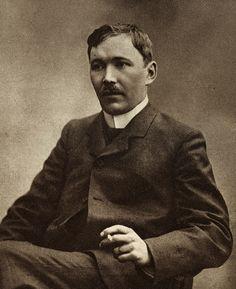 Runoruhtinas Eino Leino 1905. Caiania-kokoelma