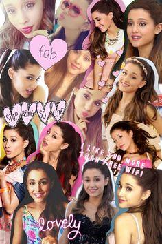 Ariana**