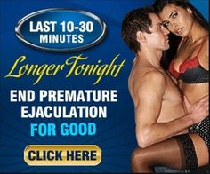 Last Longer in Bed end Premature Ejaculation Video Trianing Course