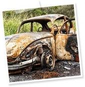 sell your junk car? Why not go direct, and cut out the middleman by selling your vehicle to our junkyard directly.
