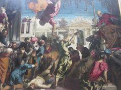 http://www.pan-horamarte.com.br/blog/2015/11/23/a-riqueza-artistica-da-academia-de-belas-artes-de-veneza/