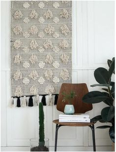 News & must-haves from the A.U Maison collection. Need inspiration for your fall home just browse the truly gorgeous collection. Decor, Wall Decor, Interior, Autumn Home, Interior Inspiration, Vintage House, Home Decor, Cosy Corner, Interior Design