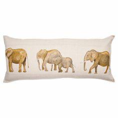 Elephant Cushion | ZARA HOME España